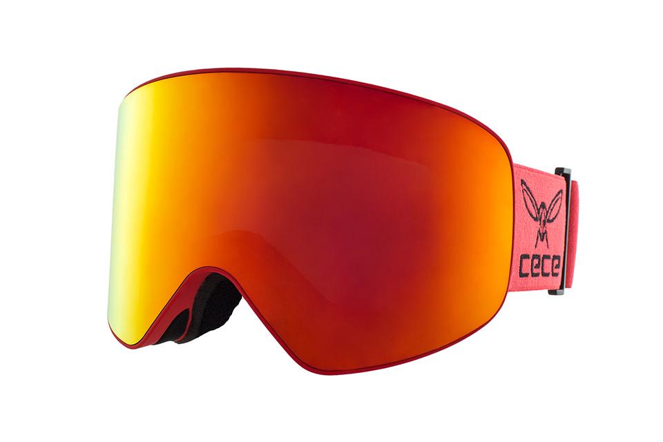 Okuliare CECE Shadow REDx  7fe8789a821