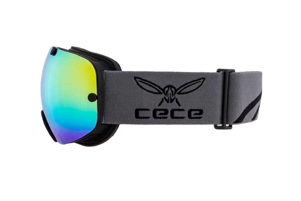 Detail produktu. Okuliare CECE ... 4029b6c7ea5